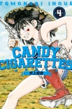 CANDY & CIGARETTES 糖果與香菸#4